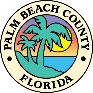 Boca Delray Highland Beach Lake Worth